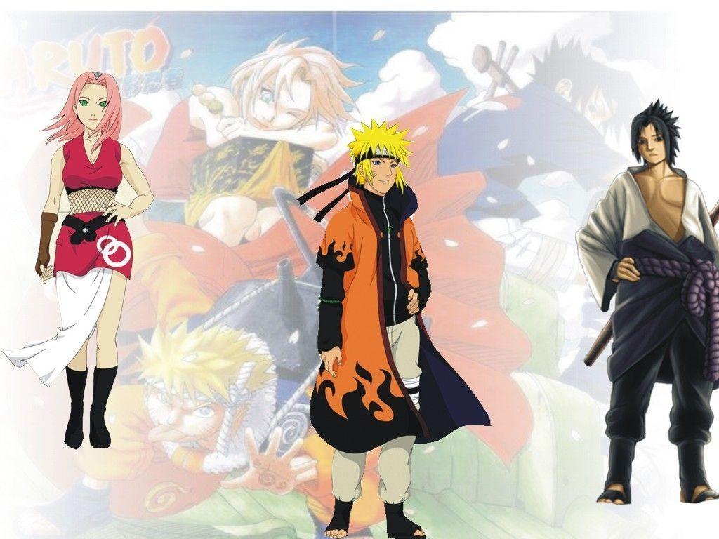 Naruto shippuden 307 vostfr - Dessin naruto akkipuden ...